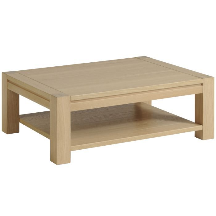 Table basse contemporaine narcisse 11 achat vente table basse table basse - Tables basses contemporaines ...