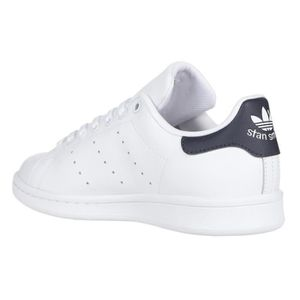 Cuir Bleu Stan Mixte ORIGINALS Basket Smith ADIDAS XqwU8n