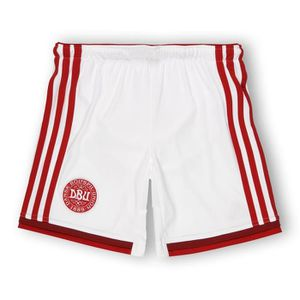 ADIDAS Short Danemark Football Enfant Garçon FTL
