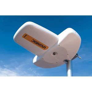 Antenne active Diginova Televes