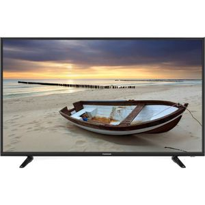 THOMSON 40FB3105 TV LED Full HD 102 cm (40'') - 2 x HDMI - Classe énergétique A+