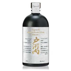 WHISKY BOURBON SCOTCH Togouchi Premium 70 cl