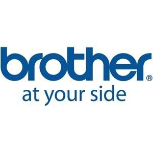CARTOUCHE IMPRIMANTE BROTHER - 5 Y OS INTERVENTION GSER5ISB HL-3170CDW