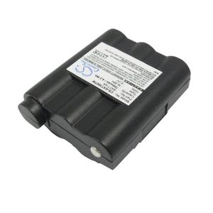 TALKIE-WALKIE Talkie-Walkie - Batterie Talkie Walkie Midland GXT