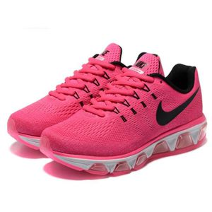 best authentic bd882 7bc81 BASKET Femmes Nike Air Max Tailwind 8 Chaussures de runni
