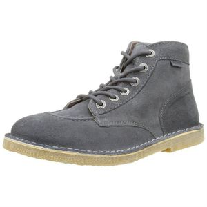 BOTTINE bottines / boots orilegend homme kickers 507780