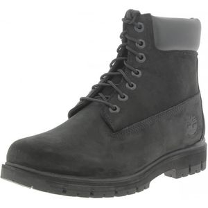 BOTTE TIMBERLAND - Timberland Radford 6 Boot Homme Botte