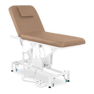 TABOURET Physa Table De Massage Lit Esthétique Soin PHYSA L