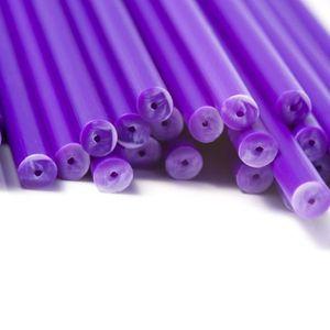 Lollip Sticks 114cm