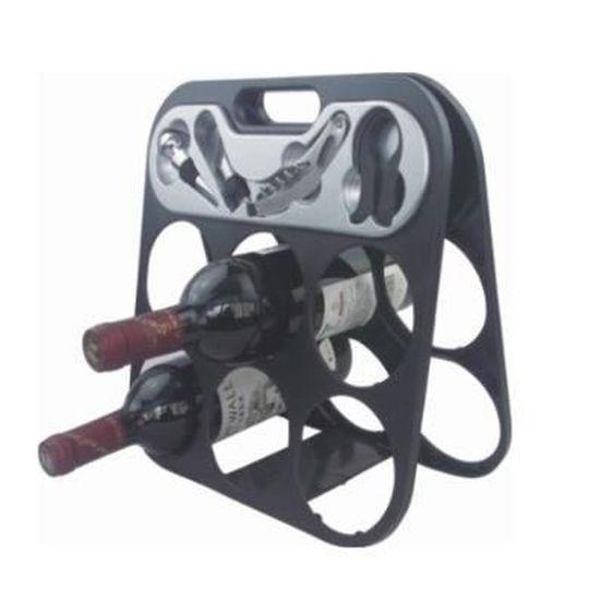 15 x 7.6 x 7.6 cm XLC Accessoires Potable Porte-Bouteille alu bc-a04 Carbonlook