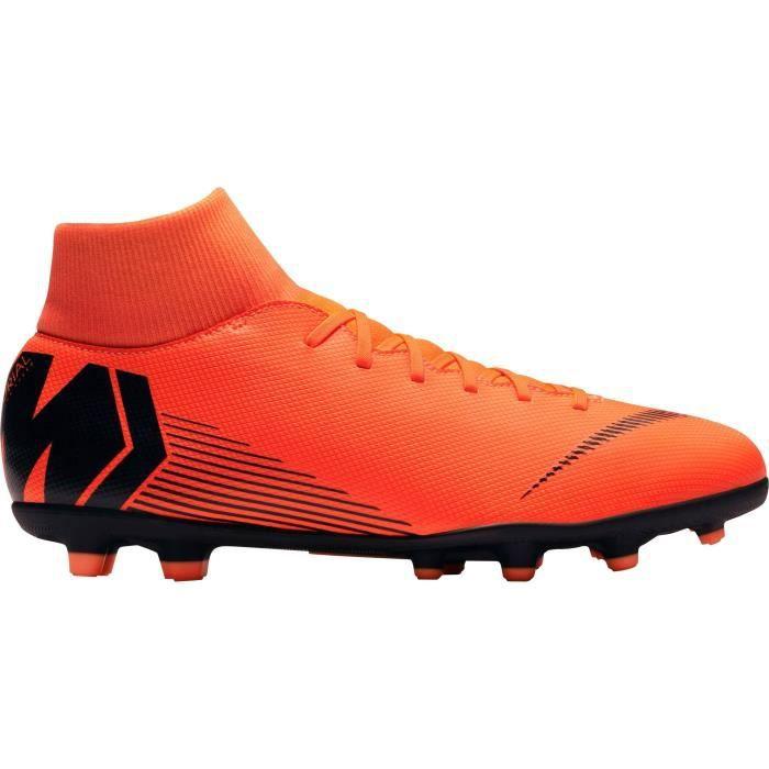 chaussures de foot nike pas cher