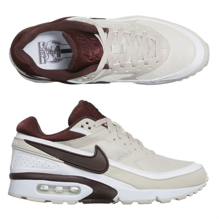 nike air max classic bw homme