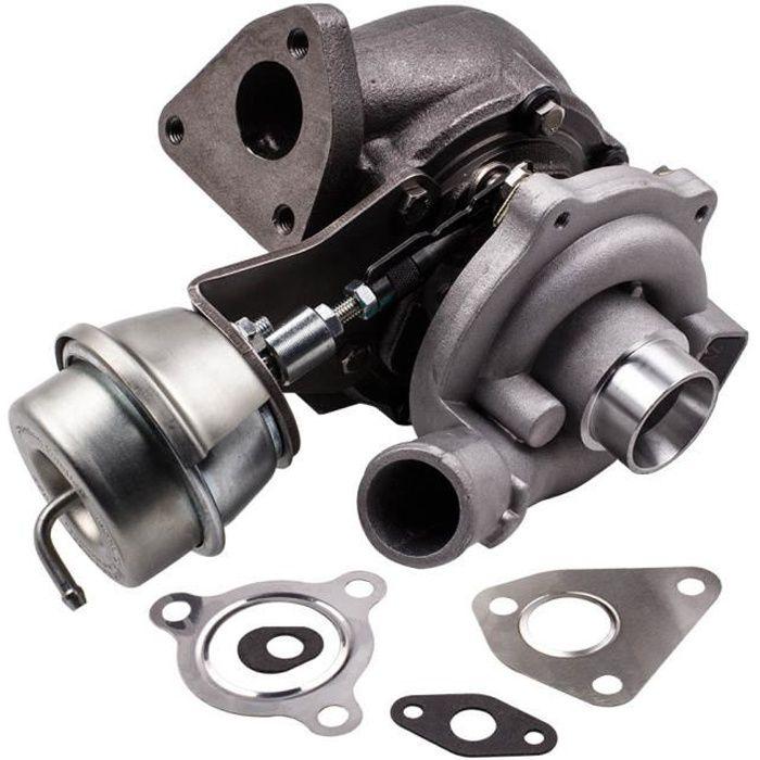 Turbocompresseur Turbo pour Opel Astra Corsa 1.3 CDTI 90 ch z13dth 54359880015