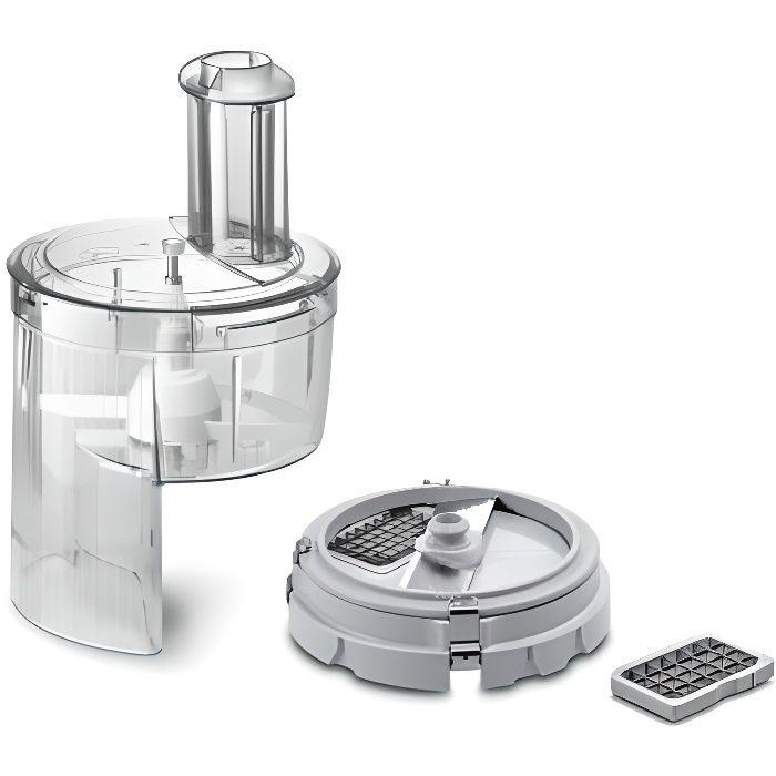 MUZ5CC2 BOSCH Accessoire robot de cuisine MUM5