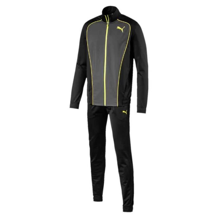 Vêtements homme Survêtements Puma Mmix Tricot Suit