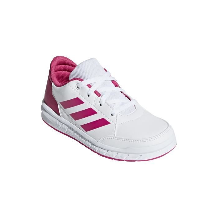 Adidas Performance Chaussures de training kid adidas AltaSport