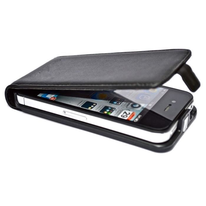Housse iphone 4 coque iphone 4s tui protection achat for Etui housse iphone 4