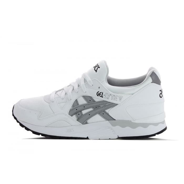 check-out 9b242 614b1 good asics gel lyte 5 for vente b9ed2 14b0e