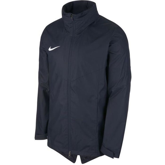 new authentic best quality huge discount Veste de pluie nike