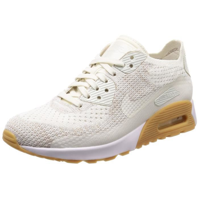 best loved lower price with save up to 80% new styles 065a8 6ab59 achat chaussures nike air max 90 ultra ...