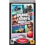 JEU PSP GTA GRAND THEFT AUTO : VICE CITY STORIES COLLEC…