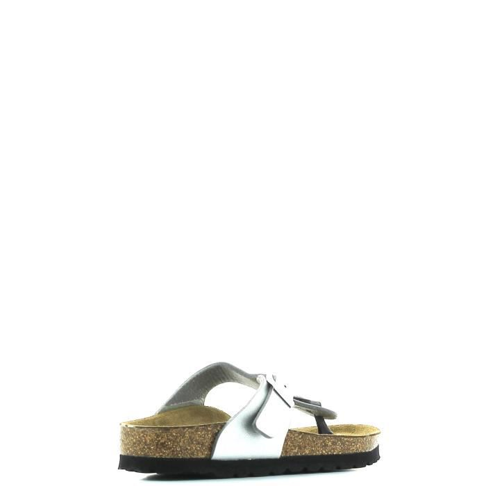 Birkenstock Tongs Enfant