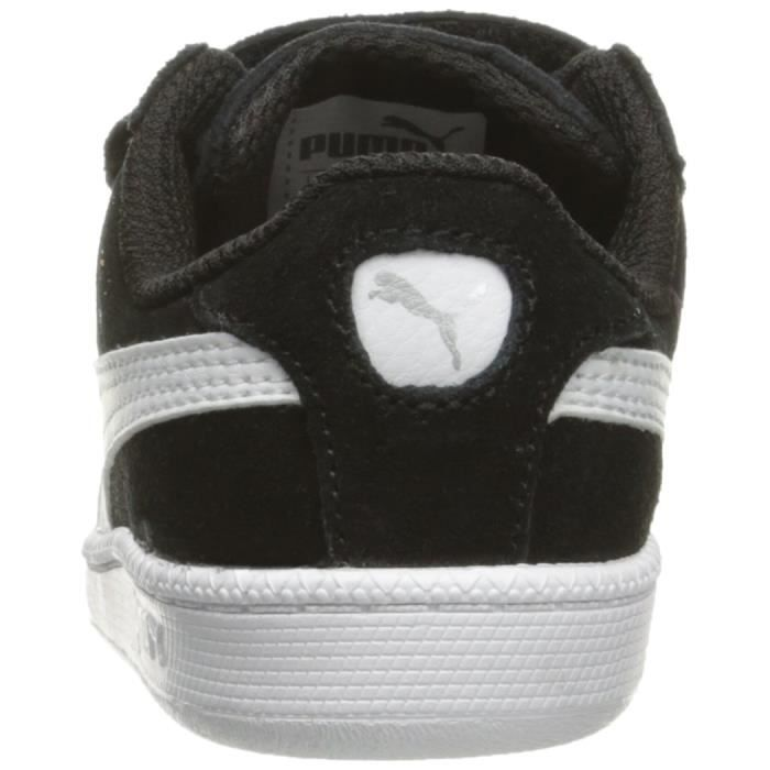 Puma Fun Smash Sd V Enfants Sneaker HP3UH Taille-39