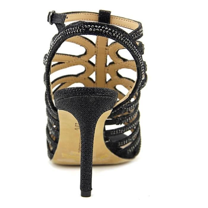 Femmes INC International Concepts Gawdie Chaussures À Talons
