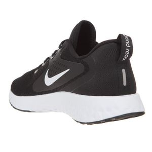 details for special section good texture Chaussures running homme Nike - Achat / Vente pas cher ...