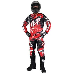 equipement moto cross achat vente equipement moto cross pas cher cdiscount. Black Bedroom Furniture Sets. Home Design Ideas