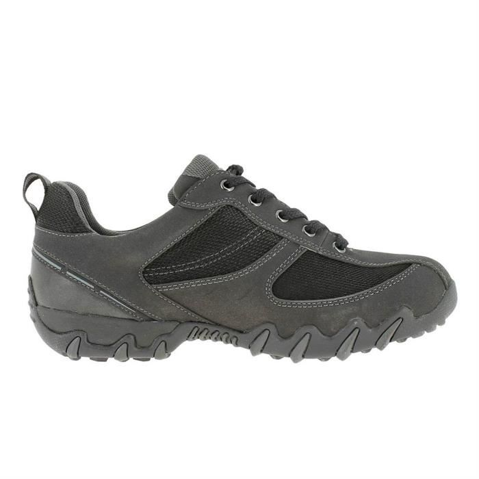 chaussures a lacets neba femme all rounder 2005307