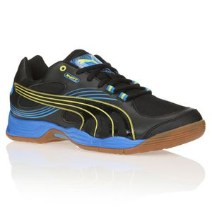 CHAUSSURES DE FOOTBALL PUMA Chaussures Indoor Swift Homme