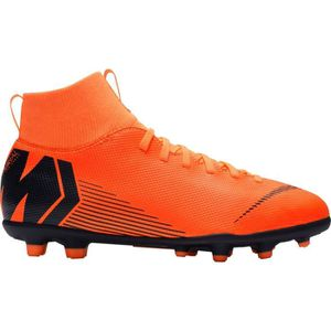 Mg 6 Chaussures Nike De Football Mercurial Homme Academy Superfly F1clKJT