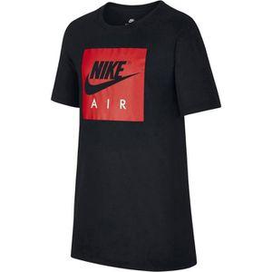 tee shirt nike enfant garcon