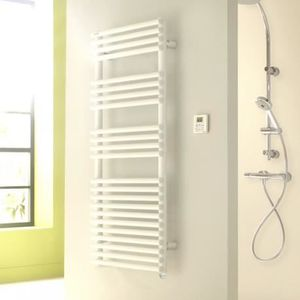 SÈCHE-SERVIETTE ÉLECT Sèche-serviette ACOVA - CALA GF électrique 1000W T