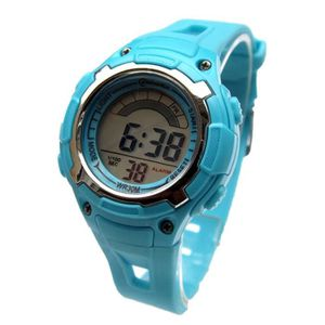 MONTRE Montre Watch Enfant Digitale quartz Etanche Chrono