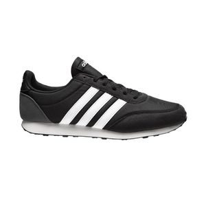 NEUF adidas V Racer 2.0 CG5706 Hommes Chaussures Baskets VENTE
