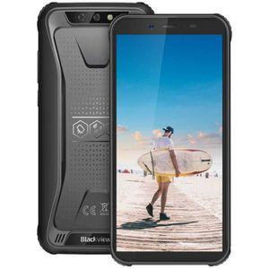 SMARTPHONE Blackview BV5500 Pro 4G Smartphone IP68 Étanche 5,