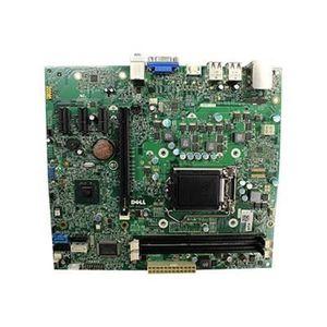 CARTE MÈRE Carte Mère DELL Optiplex 390DT MotherBoard  DDR3 S