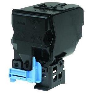 CARTOUCHE IMPRIMANTE EPSON Pack de 1 Toner AL-C3900DN - Noir - Standard