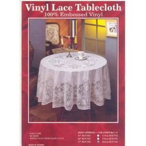 table et chaise restaurant - achat / vente table et chaise ... - Chaise Et Table Restaurant Pas Cher