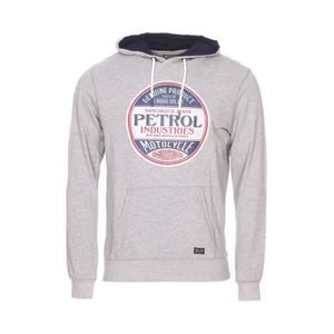 a790cd17d5 Sweat Petrol industries homme - Achat / Vente Sweat Petrol ...
