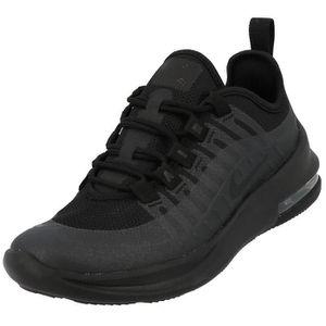 CHAUSSURES DE RUNNING Chaussures running mode Air max axis nr jr - Nike