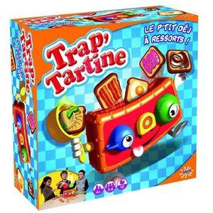 Attrape tartine - Achat / Vente jeux et jouets pas chers