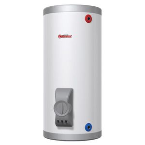 CHAUFFE-EAU Thermex Chauffe-eau électrique 300 L à poser au so