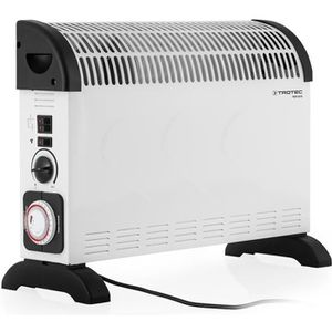 radiateur d appoint electrique achat vente radiateur d. Black Bedroom Furniture Sets. Home Design Ideas