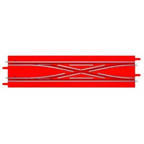 CARRERA DIGITAL 143 - ACCESSOIRES POUR CIRCUIT …