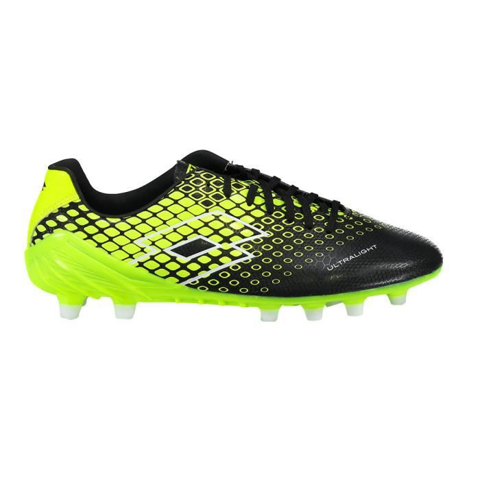 Chaussures de foot Football Lotto Spider 200 Xiv Fg
