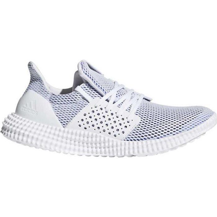 Bottes Chaussures femme Adidas Athletics 24/7
