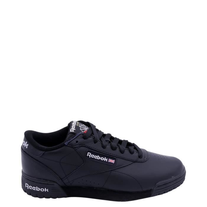 Reebok Exofit Men Low A6S06 Taille-42
